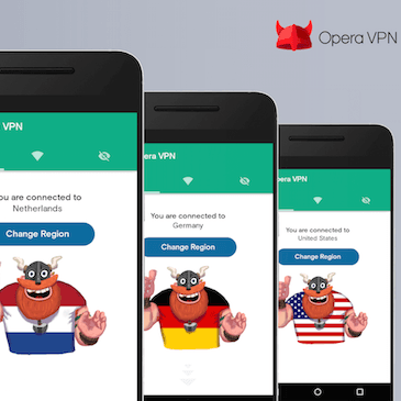 Access-content-with-free-VPN-for-Android-Opera-VPN